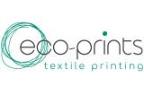 Eco-prints
